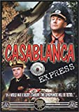 Casablanca Express [DVD] [Region 1] [US Import] [NTSC]