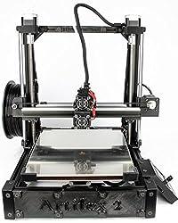 3DMakerWorld Artifex 2 3D Printer - Fully Assembled