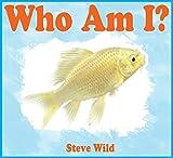 Kids Books: Who Am I? FISH: (Animal Fact Books) (Animal Books For Kids - Animal Fact Books - Animal Books - Childrens Books - Bedtime Stories For Kids - Beginner Readers)