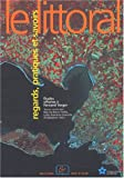 echange, troc Nacima Baron-Yelles, Lydie Goeldner-Gianella, Sébastien Velut - Regards, pratiques et savoirs : Etudes offertes à Fernand Verger (2e tirage)