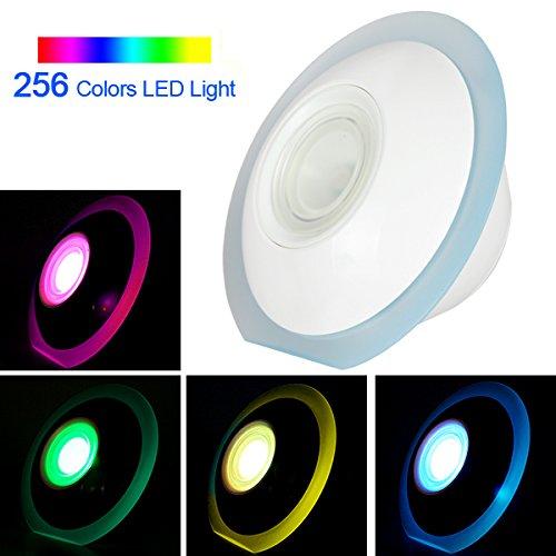 colorful-256-led-night-light-shape-unico-ufo-schermo-barra-di-scorrimento-touch-lampada-di-umore