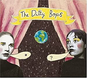 Ditty Bops [Special Edition]