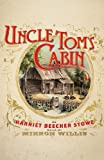 Uncle Toms Cabin  (Blackstone Audio Classic Collection)(Library Edition)