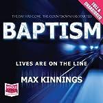 Baptism | Max Kinnings