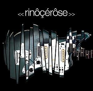Rinocerose by V2