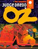 img - for The Complete Judge Dredd in Oz (2000 AD Classics) book / textbook / text book