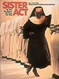 Sister Act Highlights (0793518989) by [???]