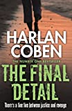 The Final Detail (Myron Bolitar Book 6)