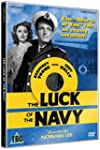 Luck of the Navy [DVD]