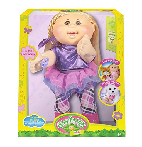 cabbage-patch-kids-14-kids-blonde-hair-brown-eye-girl-rocker-by-cabbage-patch-kids