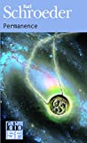 Permanence (Folio Science Fiction) (French Edition) (2070349713) by Schroeder, Karl
