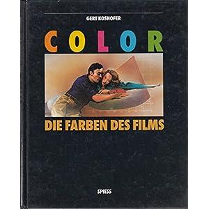 Color - Die Farben des Films