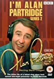 echange, troc I'm Alan Partridge - Series 2 [Import anglais]