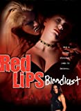 echange, troc Red Lips: Bloodlust (Full) [Import USA Zone 1]