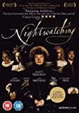 Nightwatching [Import anglais]