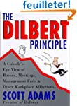 The Dilbert Principle: Cubicle's-Eye...