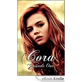 Cora - Episode One (Cora's Story)