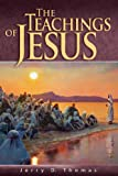 The Teachings of Jesus Bible Book Shelf 3Q14