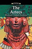 img - for The Aztecs (Mysteries of History series) book / textbook / text book