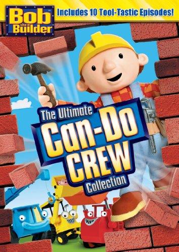 bob-the-builder-ultimate-can-do-crew-collection-reino-unido-dvd