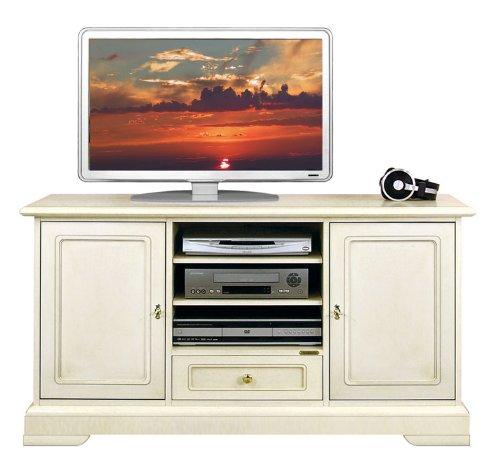 Mobile Porta tv classico cm 130 | Televisore Shop