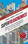 Superfreakonomics (BEST SELLER)