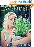 Lavender (English Edition)