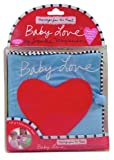 Baby-Love-Message-from-the-Heart