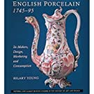 English Porcelain
