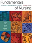 Fundamentals of Nursing: The Nature o...