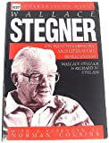 Conversations With Wallace Stegner on Western History and Literature
