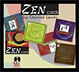 img - for Zen Cards (Small Card Decks) book / textbook / text book