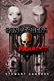Convergent Paradox (Time Travel Through Past Lives Adventure Series Book 2)