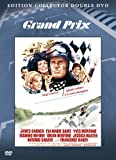 Grand Prix Collector's Edition