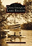 img - for Chautauqua Lake Region (Images of America: New York) book / textbook / text book