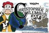 Christopher Cowlumbus (Hi Stories� Presents)