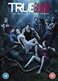 True Blood Season 3 (HBO) [DVD] [2011]