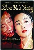 Zhou Yu's Train [DVD] [2005]