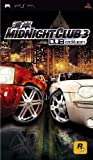 echange, troc Midnight Club 3: DUB Edition - Ensemble complet - 1 utilisateur - PlayStation Portable