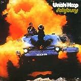 Salisbury By Uriah Heep (2001-09-17)