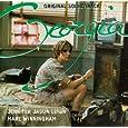 Georgia: Original Soundtrack