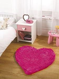 tapis chambre fille rose tapis chambre fille hidou rose decoloopio chambre bb fille en gris et. Black Bedroom Furniture Sets. Home Design Ideas