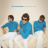 Turtleneck & Chain by The Lonely Island (2011) Audio CD