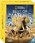 National Geographic: Best Of Nature C...