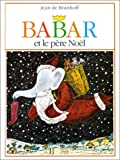 Babar et le P�re No�l
