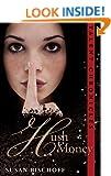 Hush Money (Talent Chronicles)