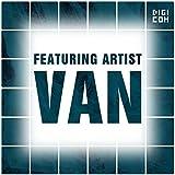 Featuring Artist : Van