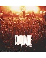 Live(S)