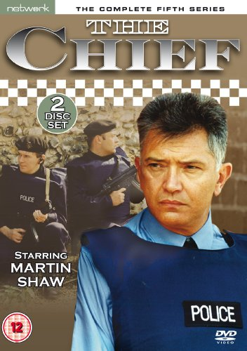 the-chief-the-complete-fifth-series-dvd-1995