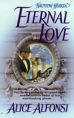 Eternal Love, ALICE ALFONSI